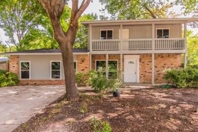 800 Greenhaven Drive, Richardson, TX 75080 - #: 13894383