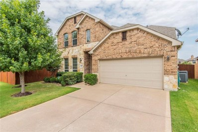 8720 Devonshire Drive, Fort Worth, TX 76131 - #: 13894926