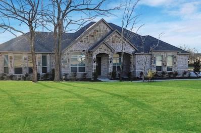 191 Winchester, Van Alstyne, TX 75495 - #: 13895061