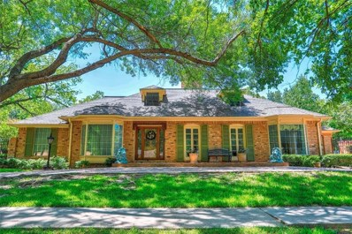 715 S Lindsay Street, Gainesville, TX 76240 - #: 13896252