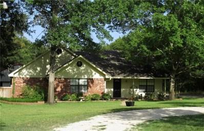 150 Fairfield Street, Kirvin, TX 75848 - #: 13896464