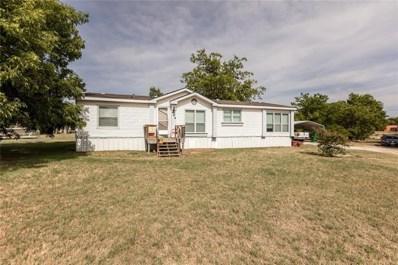 404 N Shoreline Drive N, Bridgeport, TX 76426 - #: 13897995