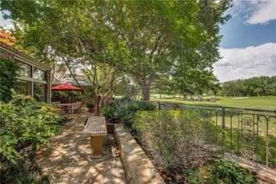 16705 Village Lane, Dallas, TX 75248 - #: 13898542
