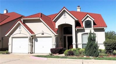 1872 Huron Drive, Rockwall, TX 75087 - #: 13898691
