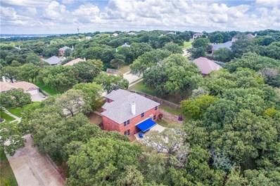804 Hummingbird Trail, Crowley, TX 76036 - #: 13899079
