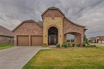 2967 Mere Lane, Grand Prairie, TX 75054 - #: 13899401