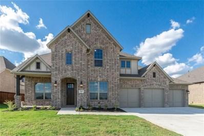 2803 Connor, Mansfield, TX 76063 - #: 13899456