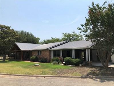 803 Walker Circle, Whitewright, TX 75491 - #: 13901053
