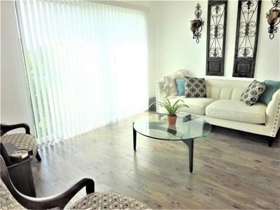 330 Las Colinas Boulevard UNIT 422, Irving, TX 75039 - #: 13901333