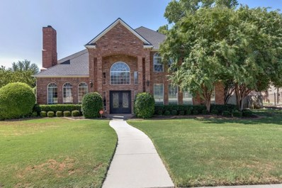 113 Mill Crossing, Colleyville, TX 76034 - #: 13901623