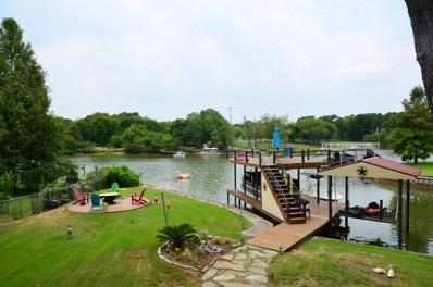 1505 Oak Shore Drive, Tool, TX 75143 - #: 13901664