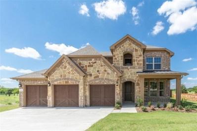 2537 Perdenales Drive, Royse City, TX 75189 - #: 13902067