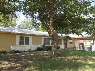 87 1st Street, Lohn, TX 76852 - #: 13902432