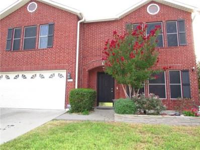 6626 Oldgate Lane, Arlington, TX 76002 - #: 13902619