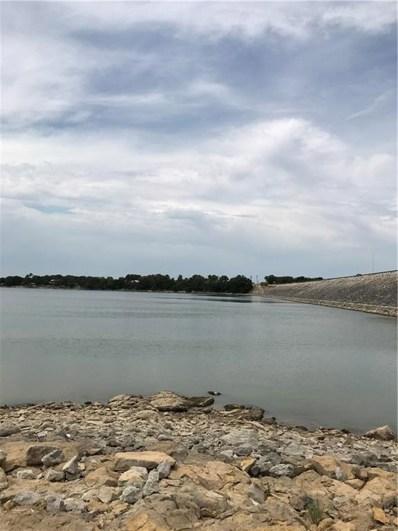 150 S S Lakewood Circle, Lake Bridgeport, TX 76426 - #: 13902779