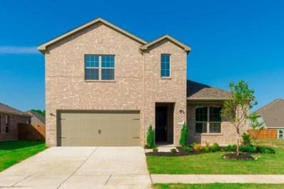 1701 Angus Drive, Little Elm, TX 75068 - #: 13903109