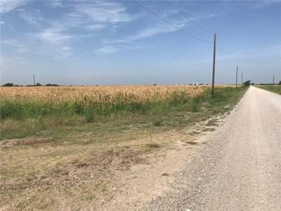 Tbd Wyatt Road, Howe, TX 75459 - #: 13903255