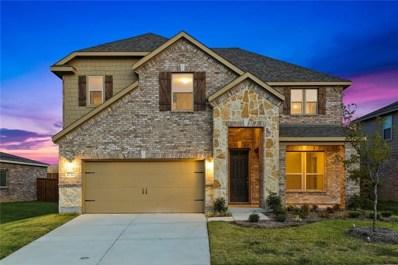 2732 Ryder Lane, Aubrey, TX 76227 - #: 13904228