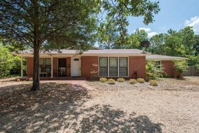 111 W Cayuga Drive, Athens, TX 75751 - #: 13905158