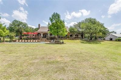 6068 Northview Court, Aubrey, TX 76227 - #: 13905165
