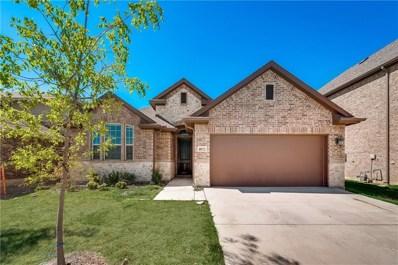 8872 Devonshire Drive, Fort Worth, TX 76131 - #: 13905424
