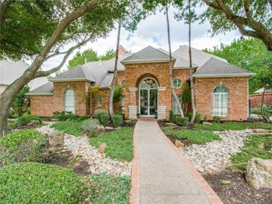 3102 St Albans Circle, Colleyville, TX 76034 - #: 13906211