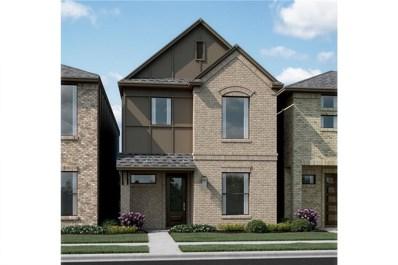 8222 Milroy Lane, Dallas, TX 75231 - #: 13906247