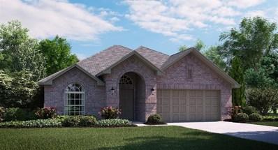 1208 Lake Falls Terrace, Lewisville, TX 75056 - #: 13906740