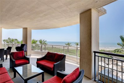 801 E Beach Drive E UNIT TW0306, Galveston, TX 77550 - #: 13907184