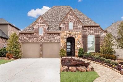 309 Village Creek Drive, McKinney, TX 75071 - #: 13907214