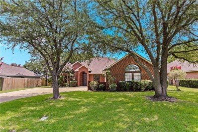 7109 Meadowside Road, Fort Worth, TX 76132 - #: 13907223