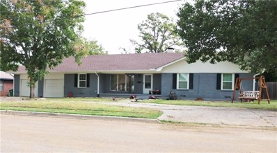 234 Center Street, Whitesboro, TX 76273 - #: 13907825