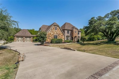 6509 Royal Perth Drive, Cleburne, TX 76033 - #: 13908256