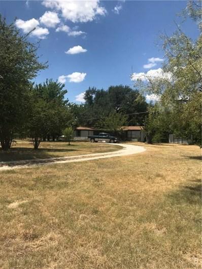 201 S Lakewood Circle, Bridgeport, TX 76426 - #: 13908369