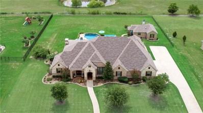 117 Falcon Point Drive, Heath, TX 75032 - #: 13909112