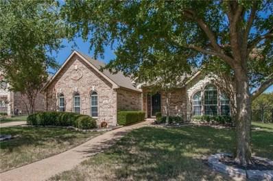 114 Dunford Drive, Heath, TX 75032 - #: 13909226