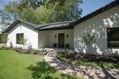 5104 Bransford Road, Colleyville, TX 76034 - #: 13909719