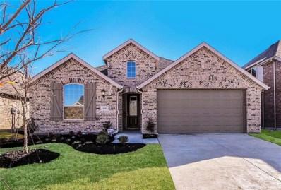 4108 Starlight Creek Drive, Celina, TX 75009 - #: 13910130