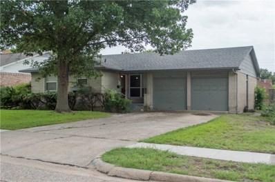 1245 Donna Drive, Richardson, TX 75080 - #: 13910207