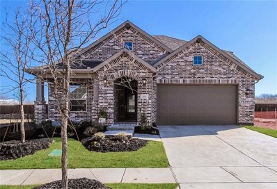 4152 Starlight Creek Drive, Celina, TX 75009 - #: 13910279
