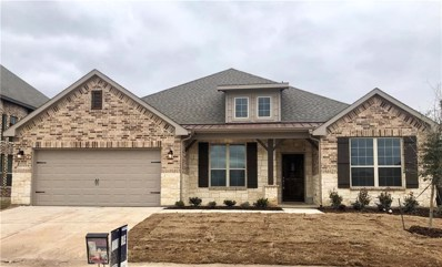 6048 Dunnlevy Drive, Fort Worth, TX 76179 - #: 13910601