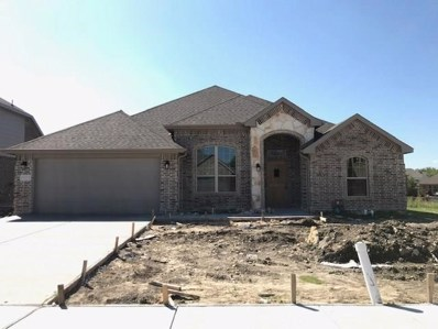 6125 Dunnlevy Drive, Fort Worth, TX 76179 - #: 13910656
