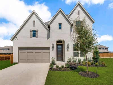 14208 Gatewood Lane, Frisco, TX 75035 - #: 13910857