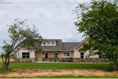 291 Olde Towne Road, Paradise, TX 76023 - #: 13911008