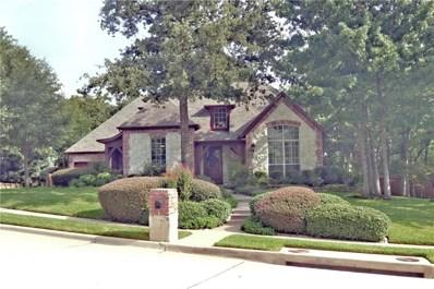 2209 Beacon Hill Drive, Keller, TX 76248 - #: 13911068