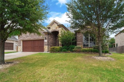 6734 Trailblazer Way, Dallas, TX 75236 - #: 13912562