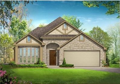 1004 Putman Drive, McKinney, TX 75071 - #: 13913099