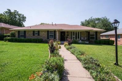 4858 Hazelhurst Lane, Dallas, TX 75227 - #: 13913146