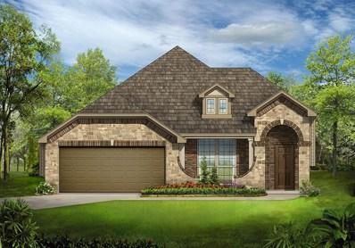 1009 Putman Drive, McKinney, TX 75071 - #: 13913222