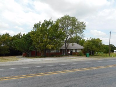 1316 Highway 81, Bowie, TX 76230 - #: 13913239